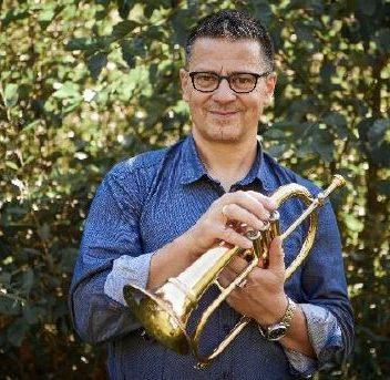 Brass Pops – Moderne Stilistik im Blasorchester