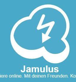 Jamulus – eine Einführung